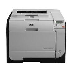 HP LaserJet Pro 400 color Printer M451dn Driver Download #HPLaserJetPro400colorPrinterM451dn