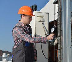 AC, HVAC, Air Conditioning Repair & Air Conditioner Service: Miami FL