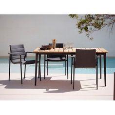 Superbe Core Chair W/armrest Wohnung Möbel, Coole Möbel, Balkon, Garten, Wohnungen