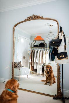 (paid link) Simple Houseware unventilated faithfulness Clothing #clothesrackbedroom