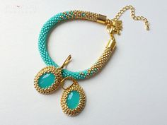 Use a coupon code PIN5OFF and save 5% off everything! etsy.com/shop/ZmrokovaWorkshop