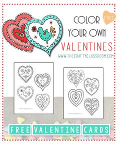 The 362 Best Adult Colouring Hearts Love Zentangles Images