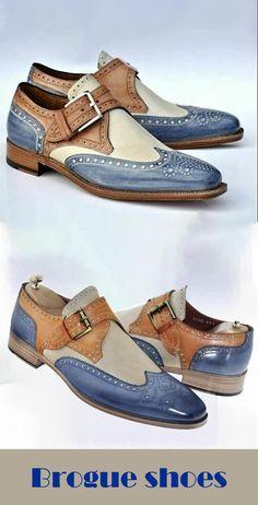 Best Shoes For Men, Formal Shoes For Men, Oxford Shoes For Men, Oxfords For Men, Mens Boots Fashion, Sneakers Fashion, Fashion Shoes, Trendy Shoes, Casual Shoes