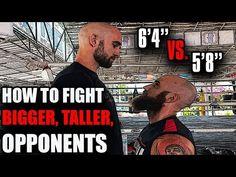 Self Defense Techniques, Boxing Fight, Keep Fighting, Krav Maga, You Youtube, Muay Thai, Mma, Martial Arts, No Worries