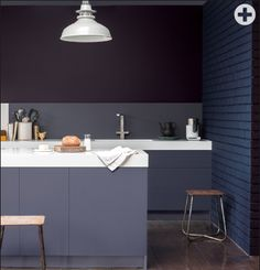 2016 Home Decor Trends And Colors besides 2016 Trends together with Fall 16 17 Mega Trends in addition Interior Design Trend Knitwear together with Fashion Forecast 20162017. on trend bible home and interior trends a w 2016 2017