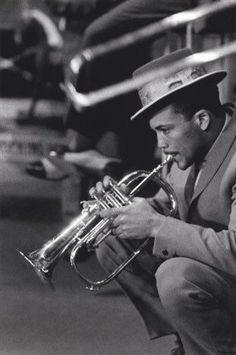 Quincy Jones 1960