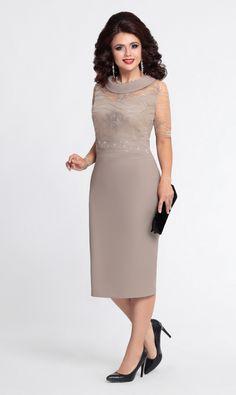 Resultado de imagem para платье 50 52 размера