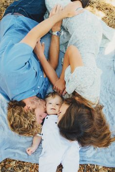 Orange County Cute Family Photography 0019