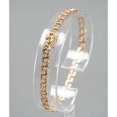 Rannekoru, kultaa, WESTERBACK, v. 1963. Diamond, Bracelets, Jewelry, Fashion, Moda, Jewlery, Jewerly, Fashion Styles, Schmuck