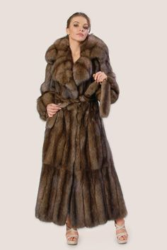 fur fashion directory is a online fur fashion magazine with links and resources related to furs and fashion. furfashionguide is the largest fur fashion directory online, with links to fur fashion shop stores, fur coat market and fur jacket sale. Sable Fur Coat, Fur Coat Fashion, Mens Fur, Fabulous Furs, Queen, Style Guides, Coats For Women, Lady, Womens Fashion