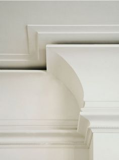 Floating cornice by TsAO & McKWON                                                                                                                                                                                 More