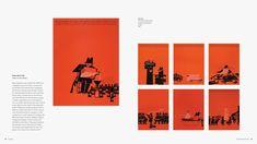 Saul Bass: A Life in Film and Design: Jennifer Bass, Pat Kirkham, Martin…