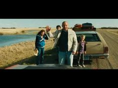 Surveillance (2008) Film trailer