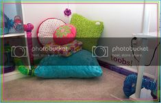 The hamster room DIY cage - Gallery Forum - Hamster Hideout Forum Cool Hamster Cages, Bean Bag Chair, Cool Stuff, Gallery, Room, Diy, Furniture, Design, Home Decor