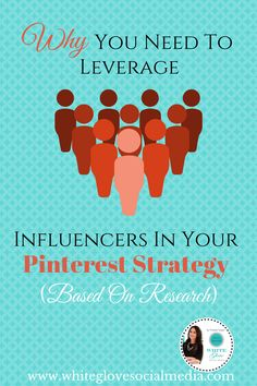 #PinterestExpert shares 5 brands on Pinterest that are having success leveraging influencers and brand advocates. READ MORE at http://www.business2community.com/pinterest/need-leverage-influencers-pinterest-strategy-based-research-0892127#Fo16t2GXlkb9Xu7s.99 #PinterestTips #PinterestForBusiness