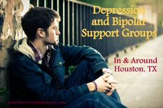 Depression and Bipolar Support Groups,  Counseling, Play Therapy Kingwood, TX www.kimscounseling.com