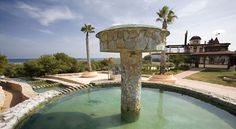 Molino del Agua Natural Park. #Torrevieja #Alicante #Spain Torrevieja Spain, Agua Natural, Natural Park, Nature Reserve, Places To See, Picture Video, The Good Place, Alicante Spain, Community