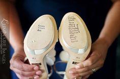 Greece wedding photography (part Wedding Pics, Chic Wedding, Wedding Shoes, Our Wedding, Dream Wedding, Wedding Ideas, Wedding Stuff, Wedding Bells, Wedding Hair