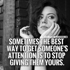 Once you feel avoided by someone, never disturb them again. #askforsuccess and follow @askforsuccess for more .. ⬇⬇ ♥ ━━━━━━━━━━━━━━━━━━ Follow the #AskForEmpire Collection : @AskForWonder @AskForHealth @AskForElegance @AskForTaste @AskForSuccess @AskForWealth @AskForStyles @AskForClass ━━━━━━━━━━━━━━━━━━ Find us on : #manifest #successquotes #invest #entrepreneur #moneymotivated #marketing #quotes #wealth #businesswomen #motivationmonday #workhardplayhard #socialmediamarketing #inspireme…