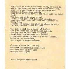 The Blooming of Madness #302 written by Christopher Poindexter