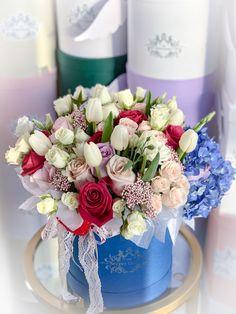 Fresh Flowers, Beautiful Flowers, Beautiful Pictures, Flower Bouqet, Luxury Flowers, Good Morning Greetings, Flower Designs, Tulips, Planting Flowers