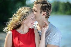 「好きだよ」言わない男性こそが、あなたを本当に愛している理由 - Yahoo! BEAUTY