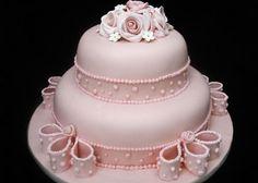 Çocuğunuz İçin Birbirinden Güzel Doğum Günü Pastaları