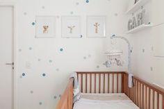decoracao-de-bolinha-quarto-de-bebe-julia-ribeiro5