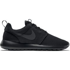 NIKE ROSHE ONE (MEN'S) 511881-026 $100.00 CAD #Mens #Nike #Footwear