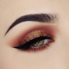 Makeup Forever Duo Mat Dupe, Smokey Eye Look Step By Step Pictures or Smokey Eye Makeup Tutorial For Blue Eyes, Smokey Eye Tutorial Instructions Makeup Guide, Eye Makeup Tips, Smokey Eye Makeup, Makeup Geek, Makeup Tools, Makeup Inspo, Makeup Inspiration, Makeup Brushes, Beauty Makeup