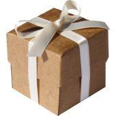 Rustique Favour Boxes