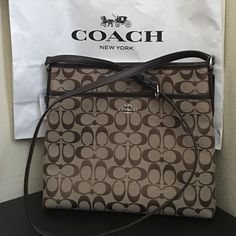 Coach Handbags Cheap Online Store, More than OFF! All are so pretty and want to get one as a gift. Cheap Handbags, Coach Handbags, Coach Purses, Spring Outfits, Trendy Outfits, Winter Outfits, Designer Purses, Designer Handbags, Tote Bags
