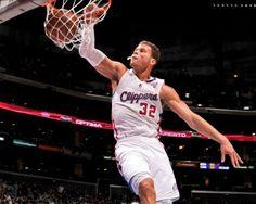 Chicago Bulls News: Taj Gibson Trade for Clippers' Blake Griffin? - http://www.morningledger.com/chicago-bulls-news-taj-gibson-trade-blake-griffin/13103200/