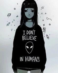 provocative-planet-pics-please.tumblr.com  #art #grunge #softgrunge #retro #popart #kawaii #aestetic #pastel #pale #alien #unicorn #glitter #f4f #insta #instagram #tumblr #hashtag #planets #emo #black #grungegirl #humans  by _equinox._ https://www.instagram.com/p/_6_QcDtyil/
