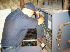 How To Increase Furnace Lifetime  A furnace is a costly investment. To maximize the investment that you put into your furnace, you need to make sure that it stays in top operating order for as long as it can. This means that you need to do everything possible to maintain your furnace in its peak operating shape.