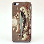 Moby en Schip Wave patroon Hard Case voor iPh... – EUR € 2.87 Cheap Iphones, Iphone 5c Cases, Wave Pattern, Waves, Ocean Waves, Beach Waves, Wave