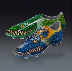 Nike Mercurial X Superfly Sneakers 956192, awesome soccer shoes ...