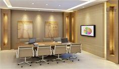 imagem de sala de reunião para advogados - Pesquisa Google