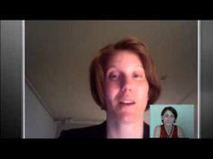 Ecoutez l'interview de Sandrine qui nous raconte les différentes etapes par lesquelles elle est passée pour devenir entrepreneur. Inscrivez-vous à la newsletter pour recevoir les prochaines interviews: http://femmesdechallenges.com/