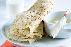 Bramborové placky   Apetitonline.cz Potatoes, Ethnic Recipes, Food, Potato, Essen, Meals, Yemek, Eten
