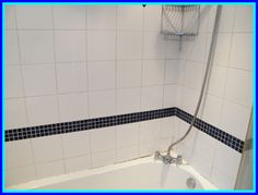 bathroom floor tile grout keeps cracking-#bathroom #floor #tile #grout #keeps #cracking Please Click Link To Find More Reference,,, ENJOY!!