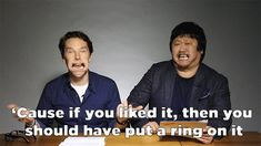 Here's Benedict Cumberbatch And Benedict Wong Hilariously Attempting To Sing Beyoncé With Mouthguards In