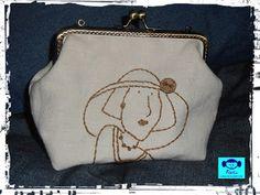 Farci alkot: Csatos 16 - Cilkónak Coin Purse, Purses, Wallet, Fashion, Handbags, Moda, Fashion Styles, Fashion Illustrations, Purse