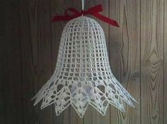 Get free Outlook email and calendar, plus Office Online apps like Word, Excel and PowerPoint. Sign in to access your Outlook, Hotmail or Live email account. Crochet Angels, Crochet Stars, Crochet Snowflakes, Thread Crochet, Knit Or Crochet, Crochet Crafts, Yarn Crafts, Christmas Crochet Patterns, Crochet Christmas Ornaments