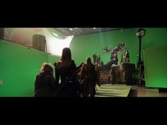 Sneak Peek at 'The Hobbit: The Desolation of Smaug' Extended Edition Videos — Middle-earth News Elven Costume, The Last Movie, Concerning Hobbits, The Hobbit Movies, Desolation Of Smaug, Earth News, Thranduil, Middle Earth