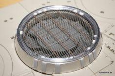 scifimodels.de DeAgostini Millennium Falcon engine fans and grilles (05)