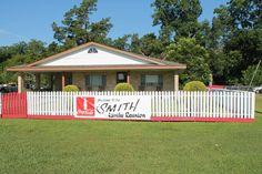 Site of the Smith Family Reunion picnic in Garland, Louisiana. The Reunion, Little Birds, Will Smith, Louisiana, Garland, Picnic, Sign, Picnics, Picnic Foods
