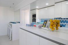 Cool Blue Maria Barros Spanish House, Palm Springs, Palm Beach, Beach House, Sweet Home, Home And Garden, Ralph Lauren, Rooms, Interiors