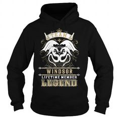 WINDSOR, WINDSORBIRTHDAY, WINDSORYEAR, WINDSORHOODIE, WINDSORNAME, WINDSORHOODIES - TSHIRT FOR YOU #city #tshirts #Windsor #gift #ideas #Popular #Everything #Videos #Shop #Animals #pets #Architecture #Art #Cars #motorcycles #Celebrities #DIY #crafts #Design #Education #Entertainment #Food #drink #Gardening #Geek #Hair #beauty #Health #fitness #History #Holidays #events #Home decor #Humor #Illustrations #posters #Kids #parenting #Men #Outdoors #Photography #Products #Quotes #Science #nature…