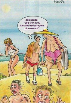 Humor on Share Sunday Adult Cartoons, Adult Humor, Funny Cartoons, Funny Shit, Funny Jokes, Hilarious, Memes Humor, Fat Humor, Old People Jokes